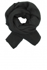 American Vintage | Scarf Annabel | grey  | Picture 2