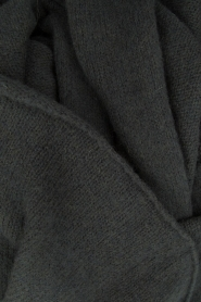 American Vintage | Scarf Annabel | grey  | Picture 3