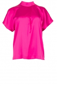 Dante 6 |  Top Sugar | pink  | Picture 1
