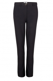 Dante 6 | Trousers Jaron | black  | Picture 1