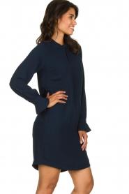 Dante 6 | Dress Celsha | blue  | Picture 4