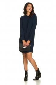 Dante 6 | Dress Celsha | blue  | Picture 3