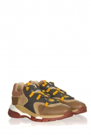 Toral |  Chunky sneakers Bambi | multi  | Picture 4