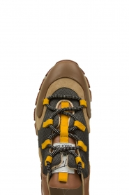 Toral |  Chunky sneakers Bambi | multi  | Picture 6