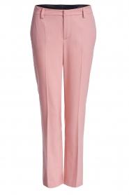 Set |  Pantalon Phanter | pink  | Picture 1