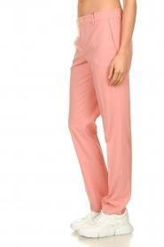 Set |  Pantalon Phanter | pink  | Picture 4