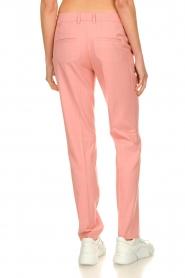 Set |  Pantalon Phanter | pink  | Picture 5