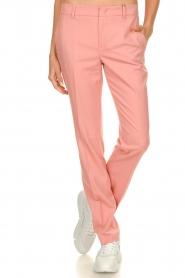 Set |  Pantalon Phanter | pink  | Picture 2