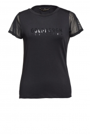 Goldbergh | Sports top Milly | black   | Picture 1