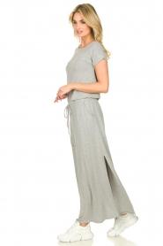 Blaumax | Soft viscose jurk Ville  | Picture 4