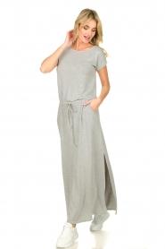 Blaumax | Soft viscose jurk Ville  | Picture 2