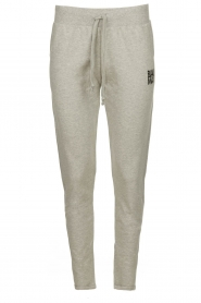 Blaumax |  Jogging pants Queens | grey  | Picture 1