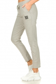 Blaumax |  Jogging pants Queens | grey  | Picture 5