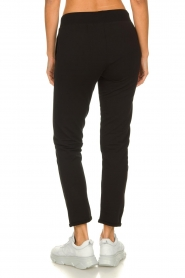 Blaumax |  Jogging pants Queens | black  | Picture 7