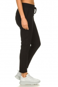 Blaumax |  Jogging pants Queens | black  | Picture 6