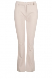 Dante 6 |  Trousers Weston | natural  | Picture 1
