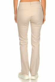 Dante 6 |  Trousers Weston | natural  | Picture 5