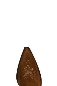 Toral |  Western boots Bambi | brown  | Picture 5