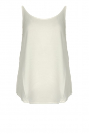ba&sh |  Basic top Figue | white  | Picture 1