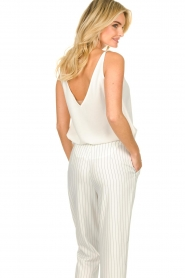 ba&sh |  Basic top Figue | white  | Picture 6