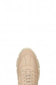 Copenhagen Footwear |  Light weight sneaker CPH60 | nude  | Picture 5