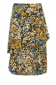 Aaiko | Skirt with print Coby | multi  | Picture 1