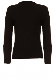 Lune Active |  Sports top Forrest | black  | Picture 1