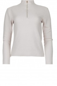 Lune Active |  Sports top Moon | grey  | Picture 1