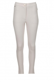 Lune Active |  Sports pants Moon | grey  | Picture 1