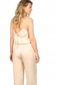 JC Sophie |  Sleeveless top Darla | natural  | Picture 5
