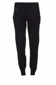 Lune Active |  Sports pants Olivia | blue  | Picture 1