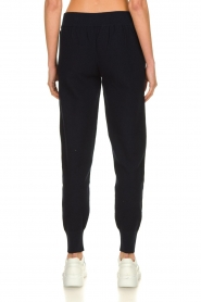 Lune Active |  Sports pants Olivia | blue  | Picture 5