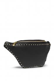 Depeche | Fanny pack Lisanne | black  | Picture 3