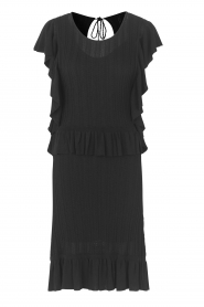 Second Female |  Dress Sanni|black  | Picture 1