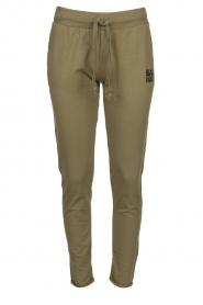 Blaumax    Sweatpants Queens   green    Picture 1