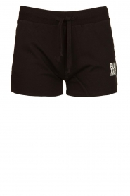 Blaumax |  Sweatshorts Queens | black  | Picture 1