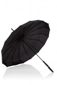 Umbrella Pagado | black