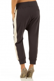 Sweatpants Tara | navy
