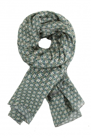 Scarf Costellaz | multi