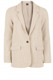 Blazer Ferde | naturel