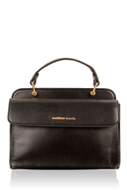 Handbag Gitana  | black