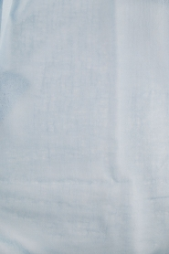 BVL | Sjaal Gauze XL | lavendelblauw   | Afbeelding 4