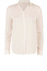 Blouse Cody | roomwit