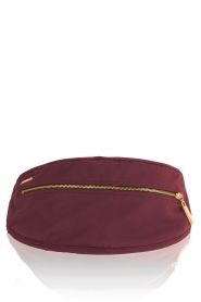 Deblon Sports | Sports Clutch | bordeaux  | Afbeelding 1