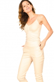 CC Heart |  Seamless top Sem | nude  | Picture 2