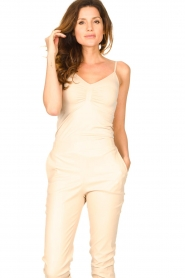 CC Heart |  Seamless top Sem | nude  | Picture 4