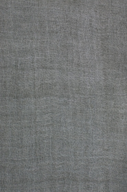 BVL | Sjaal Gauze XL | stone  | Afbeelding 4