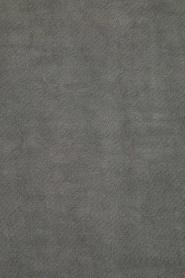 BVL | Sjaal Gauze XL | antraciet  | Afbeelding 4