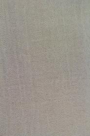 BVL | Sjaal Gauze XL | grijs  | Afbeelding 4