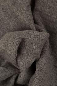 Set | Sjaal Lexi | grijs  | Afbeelding 3